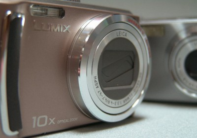 20080521_001