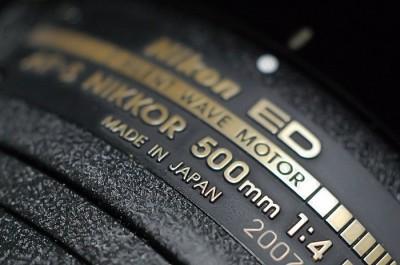 20080901_01